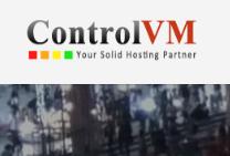 ControlVM