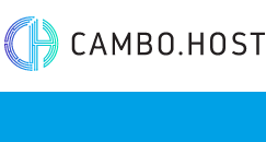 cambohost
