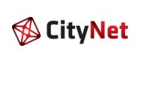 citynethost