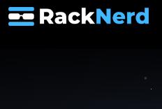 racknerd