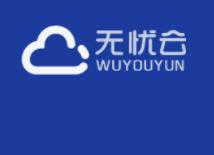 wuyouyun