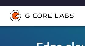 gcorelabs
