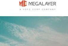 megalayer4