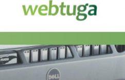 webtuga1